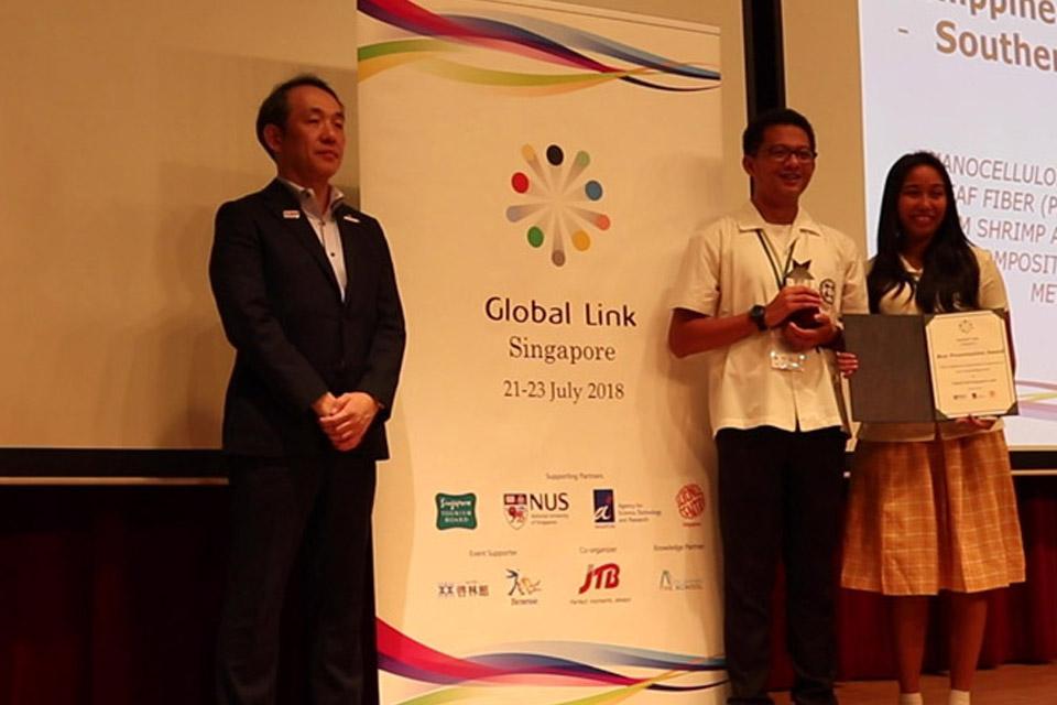 global-leader-link-sg